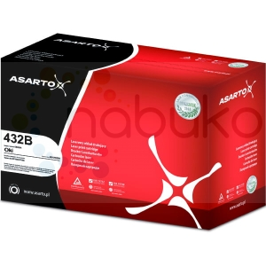 Toner ASARTO do OKI  45807111