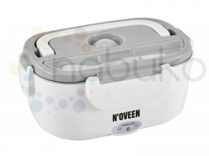 Lunch Box Noveen 12/230 VOLT