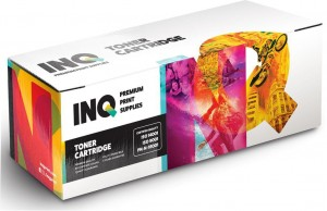 Toner do HP CF217C INQPRINT