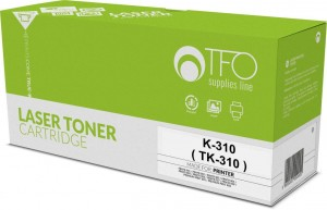 Toner TK-310 do Kyocera TFO