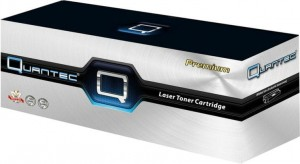 Toner do HP CC364X Quantec 24K