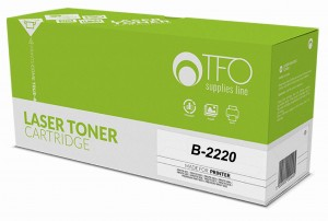 Toner TFO BROTHER TN2220