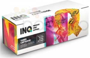 Toner do Brother TN-3520 INQPRINT