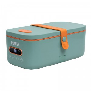 Multi Lunch Box MLB911 X-LINE