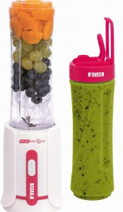 Blender Noveen Sport Mix & Fit